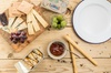 Yield N16 - Yield N16: Charcuterie Platters for Two or Four with a Glass of Prosecco Each at Yield N16 (44% Off)