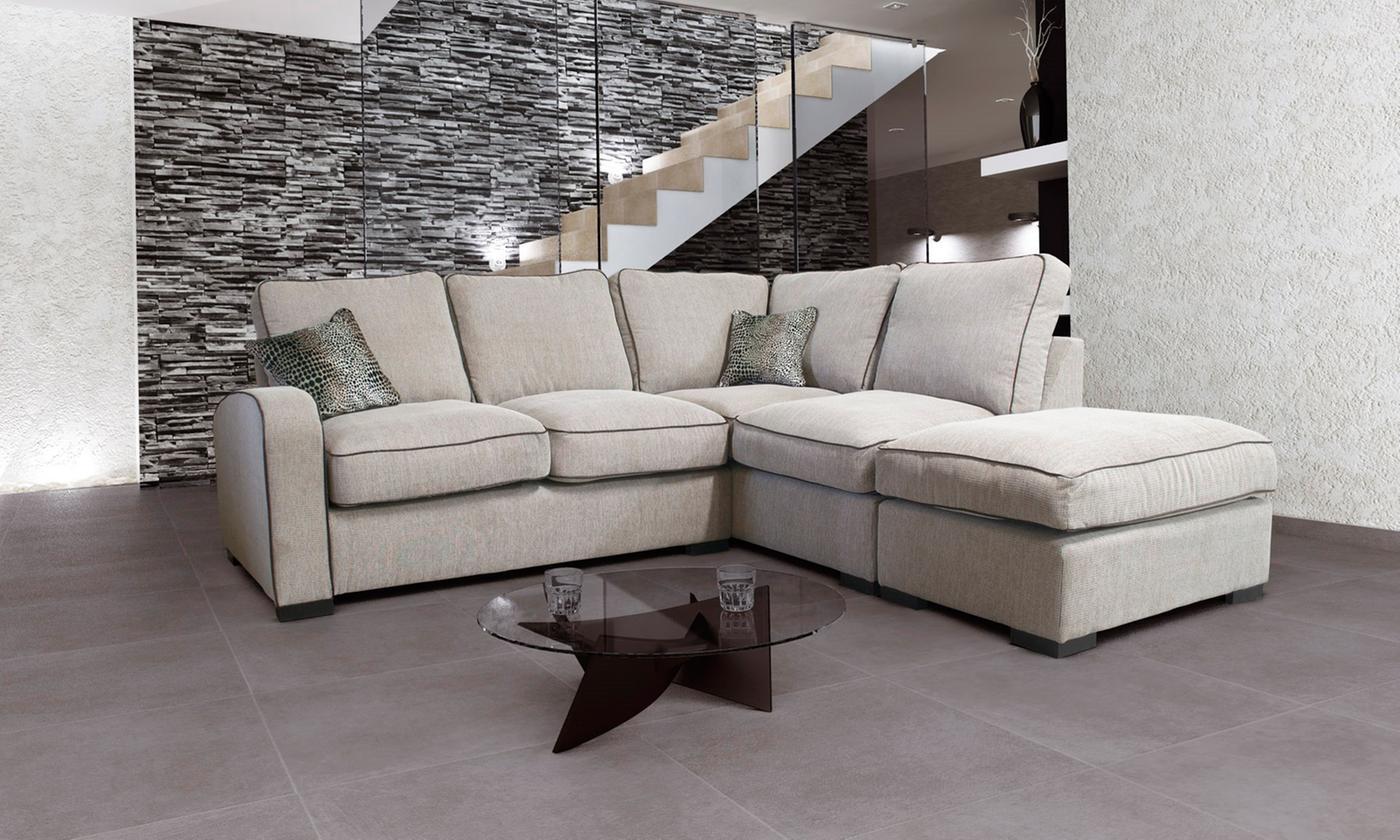 hula-corner-sofas