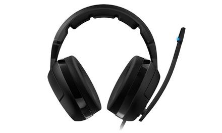 Casque de jeu Roccat Kave XTD 5.1 Surround Sound reconditionné, livraison offerte