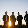O.A.R. and Phillip Phillips – Up to 40% Off Concert