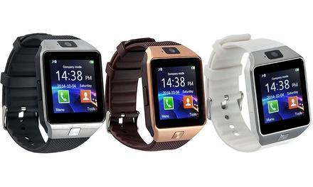 Smart bracelet,Smart watch,Pedometer watch,Shenzhen ...