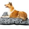 ASPCA Dog-Stamp Pillow Bed