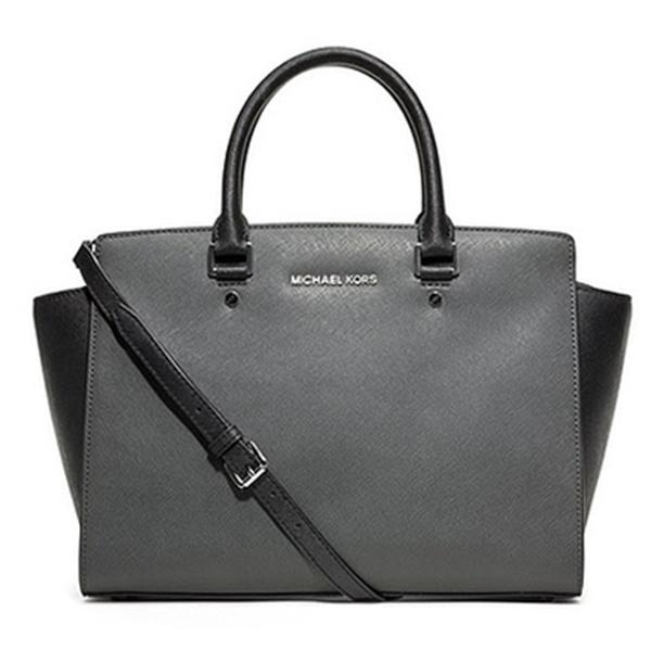 25eb0b1243be61 Michael Kors Handbags | Groupon Goods