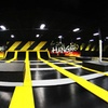 Up to 50% Off Jump Passes or a Party at Hangar15