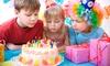 Fundacja Edukacyjna Kombinatory - Chorzów: Organizacja przyjęcia urodzinowego dla 6 dzieci za 99,99 zł i więcej opcji w Fundacji Edukacyjnej Kombinatory