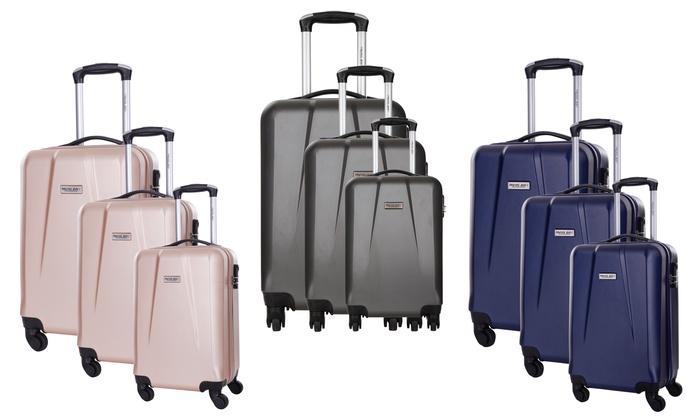 58f9190cc8cda set de valise travel one