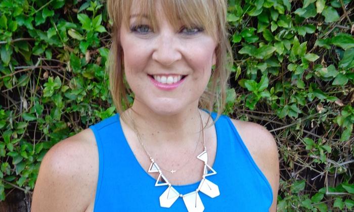 Dana Hooker - Hillside: $38 for $75 Worth of Services — Dana Hooker