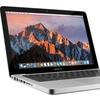 "Apple MacBook Pro 13.3"" Laptop (Refurbished, Grade-A)"