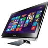 """ASUS 27"""" All-in-One Touchscreen Desktop PC (Refurbished)"""