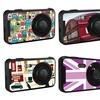 Akor-digitale camera voor kinderen