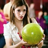 La Habra 300 Bowl - La Habra City: $15 Worth of Bowling and Shoe Rental