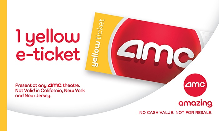 amc imax movie coupons