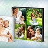 Up to 56% Off Custom Canvas Prints