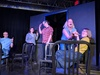 HUGE Improv Theater – Up to 48% Off Improv Show