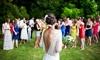 WebForWed: Sito personalizzato per matrimonio con WebForWed (sconto 70%)