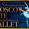 """Ticket für Ballett """"Schwanensee"""""""