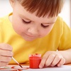 Up to 58% Off Art Classes at Green Planet Kids