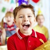 Up to 62% Off Character Visit for Kids' Party