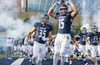 Rice Owls –Up to 46% Off College Football