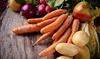44% Off Raw Food ( Vegetable )