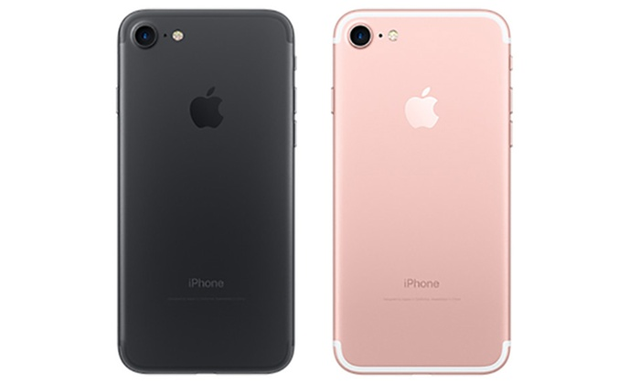 iphone 7 per month price