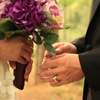 40% Off Wedding Officiant Services