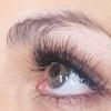Up to 47% Off Eyelash Extensions at Lash2Lash