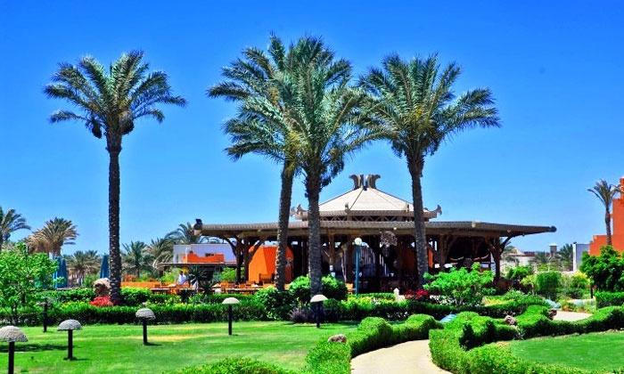 New Vision Travel In Sharm El Sheik Groupon Getaways