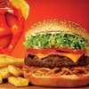 Red Robin – 40% Off Burgers and American Food