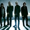 REO Speedwagon & Styx with Don Felder – Up to 24% Off Concert