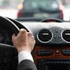 Up to 67% Off Vehicle Deodorizing