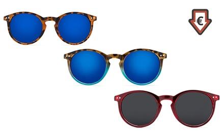 1 o 2 gafas de sol de la marca California Style Co, modelo Angels