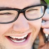 Up to 88% Off Eye Exam and Eyewear or Contacts