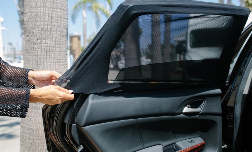 Costco Auto Window Tinting Prices