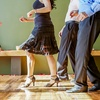 Up to 57% Off Dance Classes at Dancers Studio