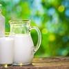 80% Off Dairy Foods