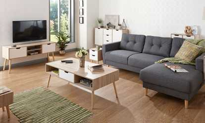 Living Room Furniture Deals Coupons Groupon