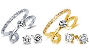 Set de bijoux