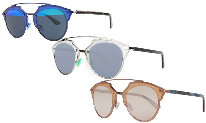 53c50b4763c Dior So Real Sunglasses for Men and Women