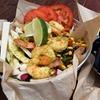 40% Off Pub Food at Uinta Brewing Company