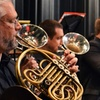 River City Brass – Up to 76% Off Celtic Concert