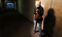 3 Std. Selbstverteidigungskurs für für 1 oder 2 Frauen in der EWTO-Trainerakademie München GmbH (bis zu 53% sparen*)