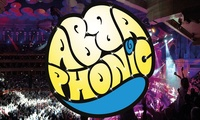 Royal Philharmonic Orchestra: Abbaphonic on 10 May at Royal Albert Hall (Up to 25% Off)