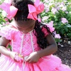Up to 50% Off Prince and Princess Easter Ball at Elite Child