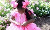 Elite Child - Norfolk: Up to 50% Off Prince and Princess Easter Ball at Elite Child