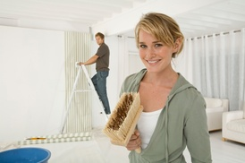 Dependable Maid and Janitorial Service: $45 for $99 Two Hours of Residential or Commercial Cleaning Services — Dependable Maid & Janitorial Service
