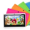 "Chromo Vuru 8GB 7"" Tablet with Android OS"
