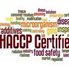 Certificazioni HACCP