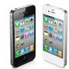Apple iPhone 4S 16GB Smartphone (GSM Unlocked)
