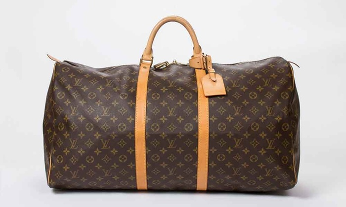 89587ab3c9 Sac A Main Louis Vuitton Deuxieme Main | Stanford Center for ...